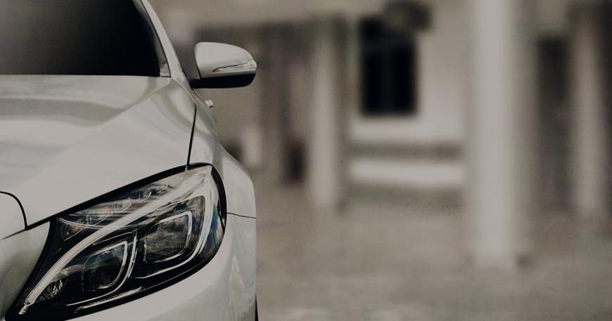Vente de v hicules neufs voitures d 39 occasion toutes marques riom 63 - Garage peugeot salon de provence ...